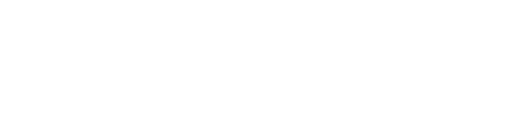 Humanities Kansas Logo