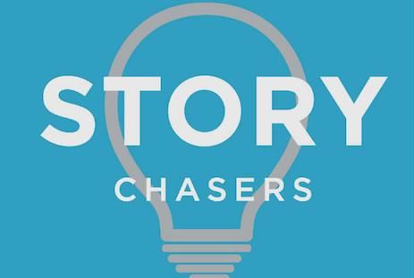 Story Chasers